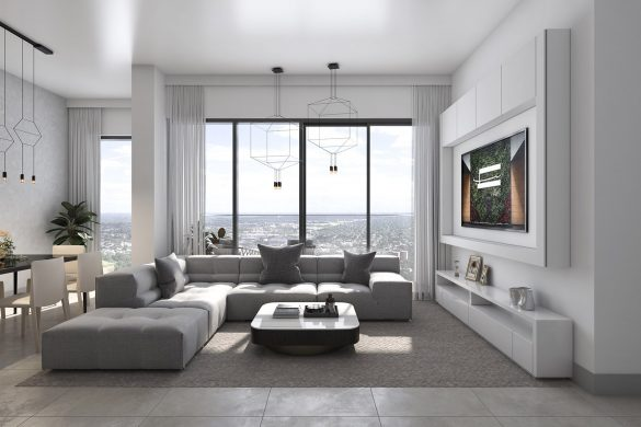 Preview-Living-Room