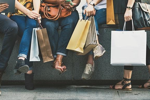 shops for rent in sharjah al mamsha